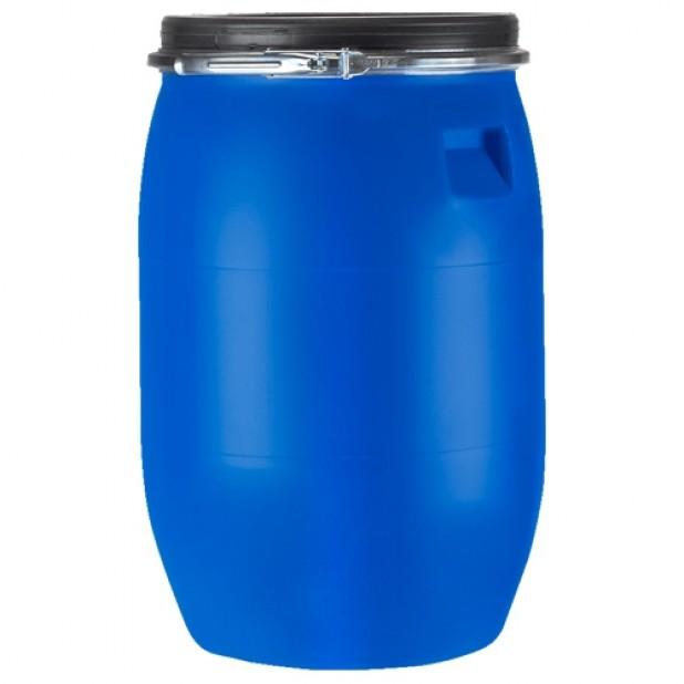 30 Litre Plastik Varil